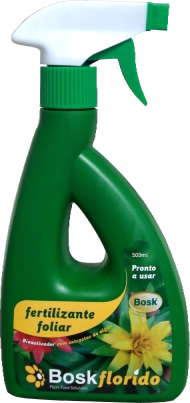 adubo spray boskflorido