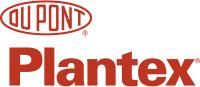 dupont plantex logo1