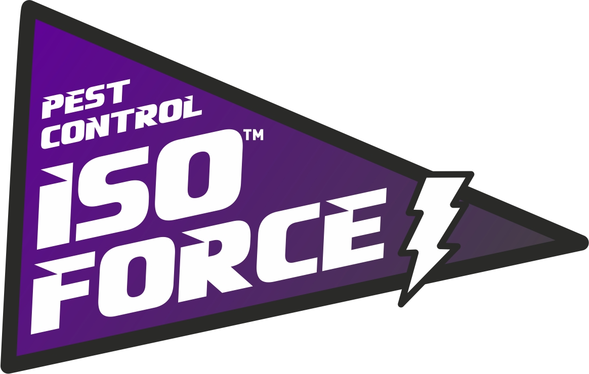 logo isoforce