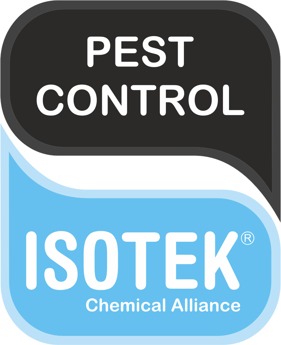 Isotek PestControl
