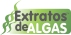 extratos-algas
